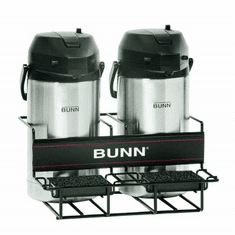 Bunn Rack Assy,Univ-2-Apr 2 L, Model# 35728.0001