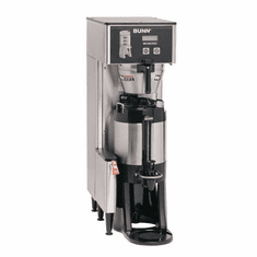 Bunn Thermofresh BrewwiseSingle Tf,120/208 Flk, Model# 34800.0003