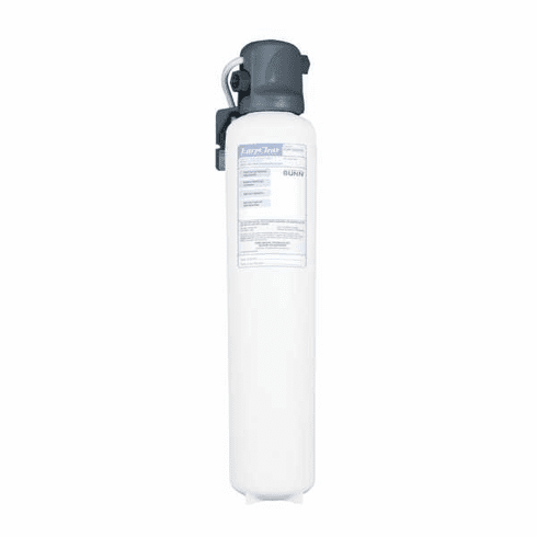 Bunn Water Filter HeadEqhp-Vhd, Model# 39000.1