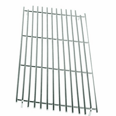 Bunn Wire Grill,Drip Tray(Single) Cold Beverage(Jdf-2S), Model# 26801