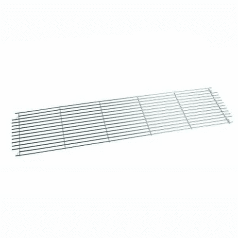 Bunn Wire GrillDrip Tray(Dual), Model# 26916