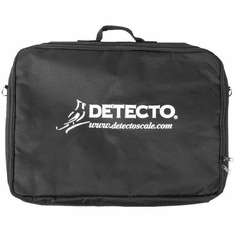 Cardinal Detecto Case, DR Series Scales Model DR-CASE