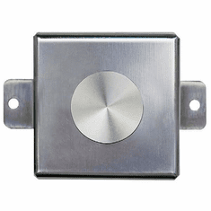 Cardinal Detecto Piezo Tare Button Option for APS Series Model APSPB