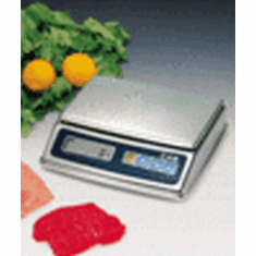 Cas Able For Dep-50 Printer/Commercial/Portable Portion Control Scales, Model# dlp50 cable
