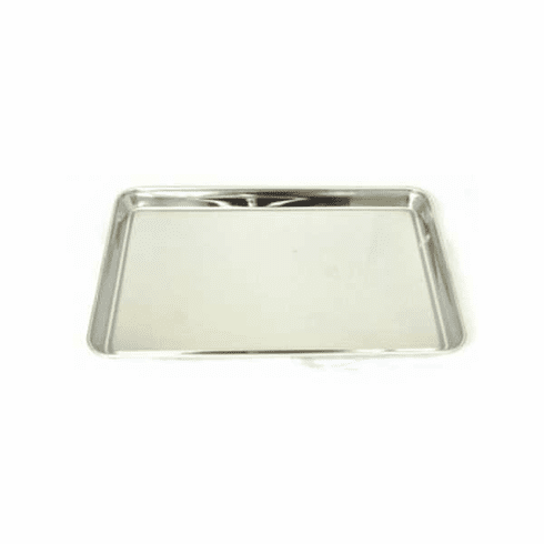 Cas Fish Platter For As2K Scales, Model# AS2K-FP