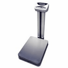 Cas Scales/Industrial/Bench/Platform Scales, Model# adl-300
