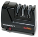 ChefS Choice M130 Professional Knife Sharpening Station Black , Model 130501