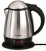 ChefSchoice M688 Smartkettle Cordless Electric Kettle, Model 6880001