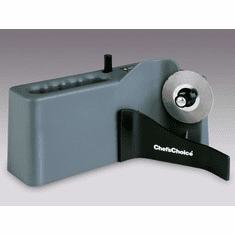 Chefs Choice M601 Professional Sharpener, Model# 6010000