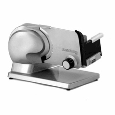 ChefSchoice M615 ChefSchoice Premium Electric Food Slicer, Model 6150000