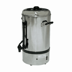 Coffee Makers & Tea Products