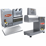 Commercial Meat Tenderizers & Commercial Meat Cubers