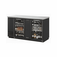 Coolers And Commerical Cooling