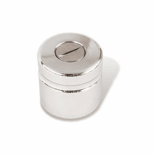 Crestware 1 Counter Weight, Model# SCACW1