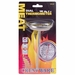 Crestware Dial Meat Thermometer, Model# TRMDM200