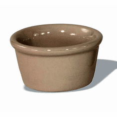 Crestware Dover 3.5 Oz Ramekin, Model# CM76