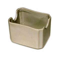 Crestware Dover Suger Packet Holder, Model# CM68