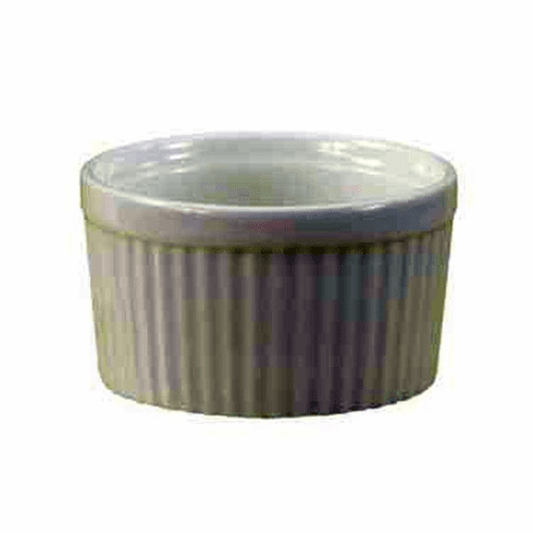 Crestware Elegante 7 Oz Fruit / Ramekin, Model# EL82