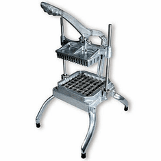 Crestware Lettuce Chopper, Model# SLL1
