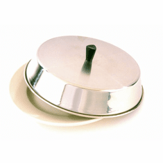 Crestware Replacement Knob For Bc10S, Model# BCK