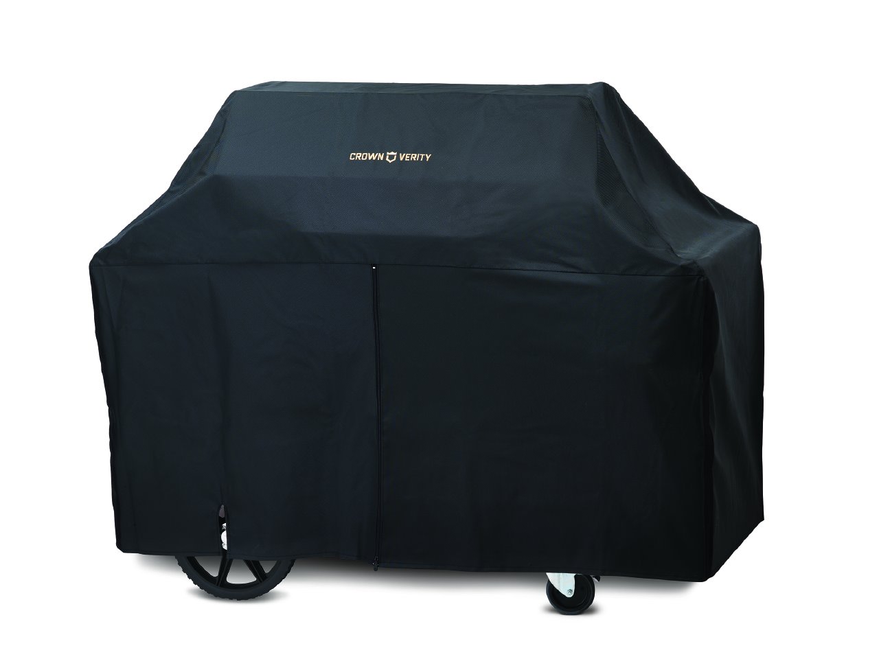 crown verity bbq cover bm