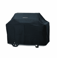 "Crown Verity Outdoor Cover 30"" Mcb, Model# CV-BC-30"