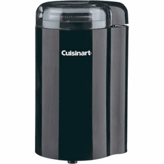 Cuisinart Coffee Grinder (Black), Model# DCG-20BKN