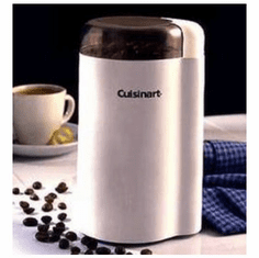 Cuisinart Coffee Grinder, Model# DCG-20N