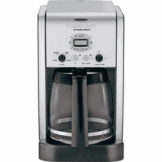 Cuisinart Extreme Brew 12-Cup Coffeemaker, Model# DCC-2650