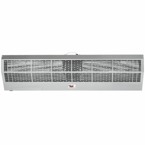 """Curtron 42"""" Stainless Steel Air-Pro Air Door Model AP-2-42-1-SS"""