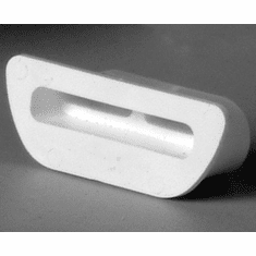 Dakotah Sausage Stuffer Extra Replacement Insert , Model# DKJ-322