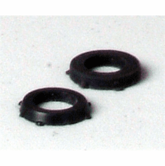 Dakotah Sausage Stuffer Extra Replacement Washers, Model# DKS-228