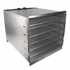 Dehydrator Equipment