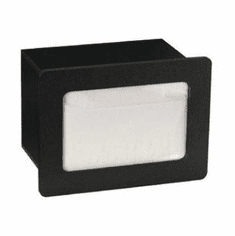 Dispense Rite Built-In Napkin Dispenser, Model# FMN-1BT
