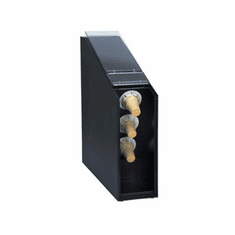 Dispense Rite Countertop Cone Dispenser, Model# CTCD-3BT