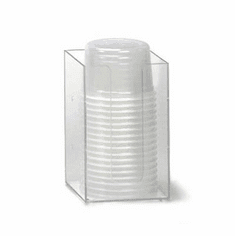 Dispense Rite Modular Lid Organizer - Large, Model# MLD-2