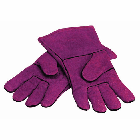 "Eastman Outdoors 13"" Cooking Gloves, Model# 38207"