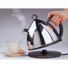Edgecraft M685 Chef'Schoice Electric Teakettle, Model# 6850000