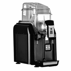 Elmeco Big Biz (1) Tank (1.6 Gallon) Cold/Frozen Beverage Machine, Model# abb-1