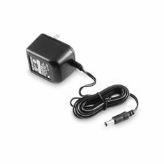 Escali 9V Power Adapter, Model# ESC-9V-ADAPTER