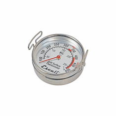 Escali Grill Surface Thermometer NSF Listed, Model AHG1
