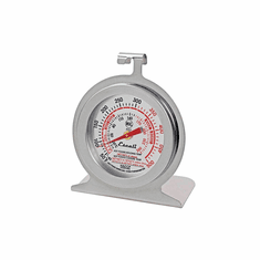 Escali Oven Thermometer NSF Listed, Model AH01