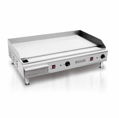 Eurodib Electric Flat Griddle, Model# SP04910