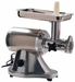 Eurodib Meat Grinder, Model# HM-12N