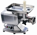 Eurodib Meat Grinder, Model# HM-22A