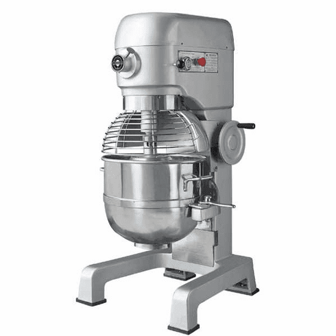 Eurodib Planetary Food Mixer, Model# M40A 220ETL