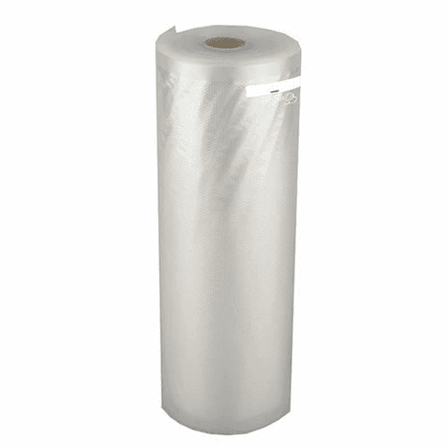 "Excalibur 15"" X 50 ft Vacuum Sealer Bag Rolls, 1 Roll, Model # EVBR-1550"