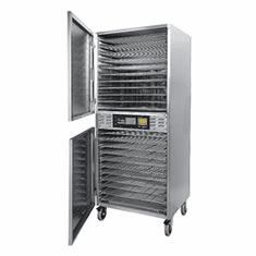 Excalibur Commercial Dehydrators