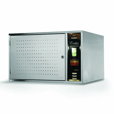 Excalibur Single Zone Commercial Dehydrator Stainless Steel NSF, Model# COMM1