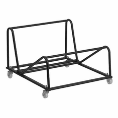 Flash Furniture Folding Chair Dolly Model RUT-188-DOLLY-GG